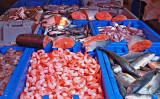 P7161613_shrimp and salmon2.jpg