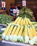 P7161615_corn2.jpg