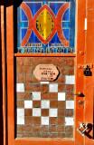 P7071438 - checkerboard door.jpg
