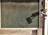P7071439 - glass top door.jpg