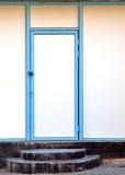 P7071452 - blue frame door.jpg