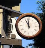 clock allenby.jpg.JPG
