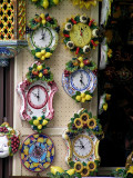 pos shop clocks.JPG
