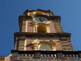 sor church clock tower.JPG