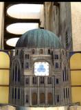 synagogue clock1.JPG