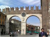 ver - P5050044 archway clock.jpg