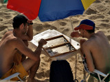 P1012070_backgammon beach.jpg