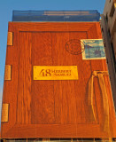 P9131840_building box front.jpg