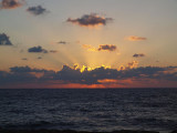 P9131850_sunset.jpg