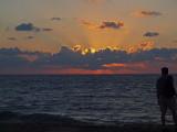 P9131851_sunset and man.jpg