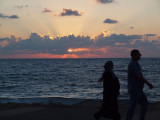 P9131854_sunset and people.jpg