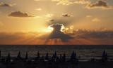 P9131842_sunset.jpg