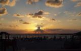 P9131843_sunset beach chairs.jpg