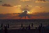 P9131847_sunset and umbrellas.jpg
