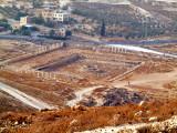 Herodion National Park