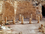 P9261922_herodion arch columns.jpg