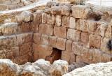 P9261924_herodion stone wall.jpg