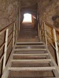 P9261942_herodion stairs up cistern.jpg