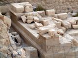 P9261956_herodion tomb left.jpg