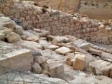 P9261957_herodion tomb right.jpg