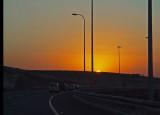 PB032295_road sunset.jpg