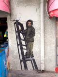 PB132374_ladder mural800.jpg