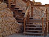 PB212437_qumran stairs_800.jpg