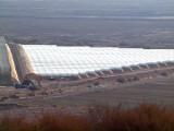 PB212439_greenhouses_800.jpg