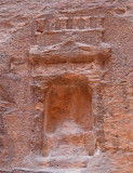 PB230027_carved niche800.jpg