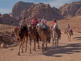 PB230088_camel riding800.jpg