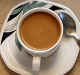 coffee_filtered.jpg