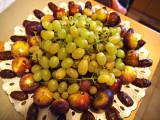 P9071831_rh fruit platter.jpg