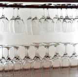 P9261969_glasses 2 rows.jpg