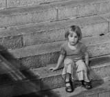 P9261991_child bw.jpg