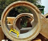 concrete pipes_ed.jpg