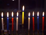 PC080119_candles_filtered.jpg