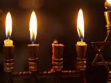PC080135_leftside candles_filtered.jpg