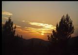 PC150214_sunset ayalon.jpg
