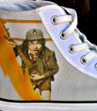 SAM_0197_sneaker.jpg