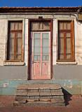 P7071453_pink door redo.jpg
