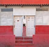 P7071436_red white doors redo.jpg