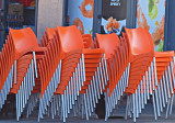 P1020470_orange chairs.jpg