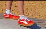 P1020479_orange sneakers.jpg