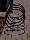 P1020489_spiral bike rack.jpg