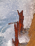 P1020495_waves rust.jpg