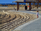 P1020513_child sand swirls.JPG