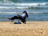 P1020542_reading on beach.JPG