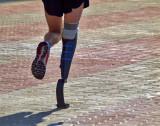 P1020543_runner foot.JPG