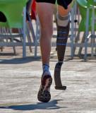 P1020544_running foot.JPG