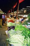 Beijing Market vegies2